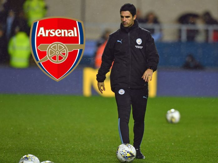 Community Shield: Four Arsenal's players quarantined over Coronavirus fear