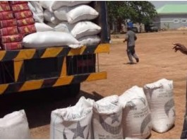 Consumer Council confiscates products worth N100m in Kano