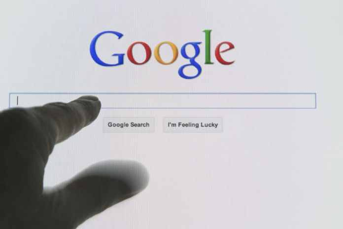 Google to open first physical retail store in New York