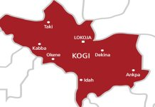 KOSIEC to deploy 1,195 ad hoc staff for Kogi LG polls