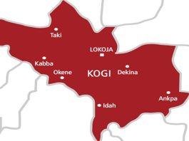 KOSIEC to deploy 1,195 ad hoc staff for Kogi LG polls
