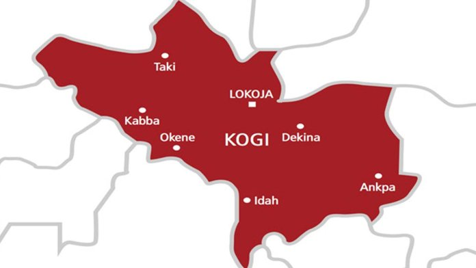 Strange disease kill 50 in Kogi, Assembly seeks for help