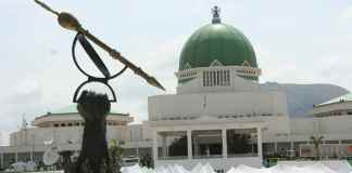 NASS petitioned to probe NDDC for another N6.2bn palliatives for Niger Delta residents