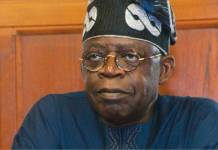 Court summons Bola Tinubu, Alpha-beta, Akin Doherty over fraud