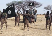 ISIS, Al-Qeada have sleeper cells in Edo, Delta, Rivers, N'Delta Congress