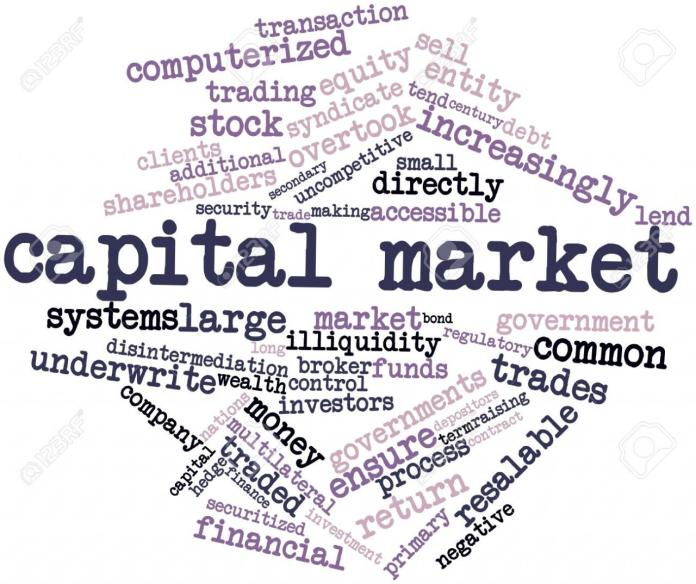 SEC moves to clamp down on illegal capital market operators in Nigeria