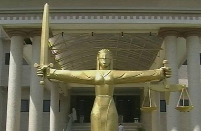 Image result for Court of Appeal
