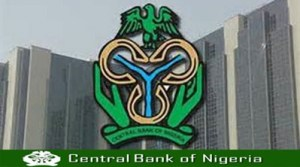 Banks fail to meet CBN's 65% LDR directive in Q4'19-CBN