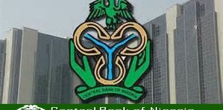 Experts laud extension of Naira4Dollar scheme by CBN