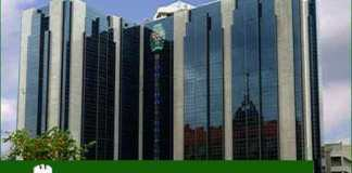 """CBN and the regulatory role of """"printing money"""""""