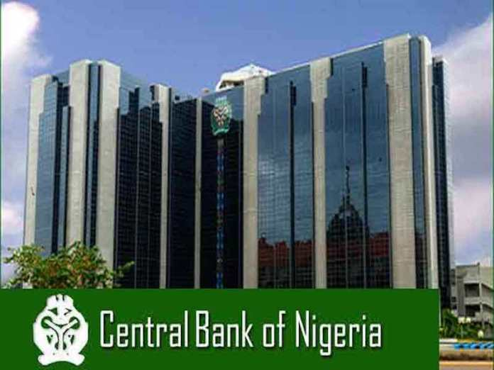 Agric commodity dealers call on CBN to reverse forex circular