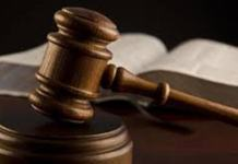 6 years after, Lagos court finds barber not guilty over alleged armed robbery