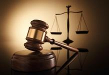 Native Doctor arraign in Lagos court over alleged N1.2m fraud