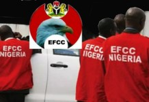 Illegal 800MT Oil Deal: EFCC arraigns dealer over inappropriate license