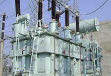 IBEDC lost 38 transformers to vandals in four months