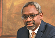 We'll not relent on fight against COVID-19 in Nigeria —  Gbajabiamila