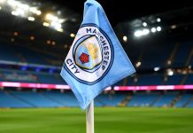 Breaking: CAS lift Manchester City two-year Champions League ban