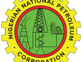 NNPC clarifies appointments, lists criteria for employment