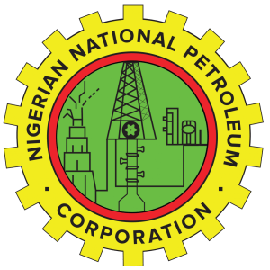 NNPC Retail diversifies, launches petrol, diesel engines lubricants