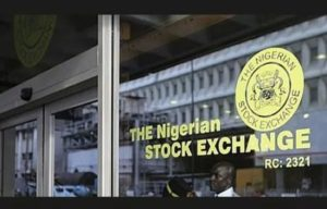 New finance Act to revive nascent $2.77bn asset management industry- NSE