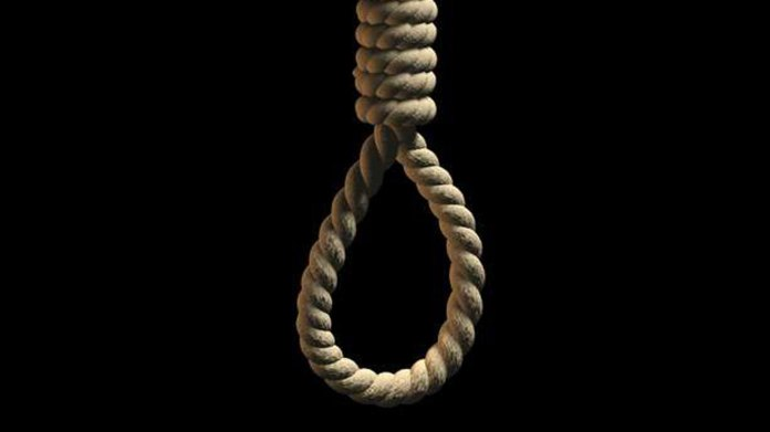Lagos Court sentence 2 men to death by hanging for robbery, rape