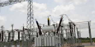 TCN links grid collapse to multiple tripping of Onitsha substation