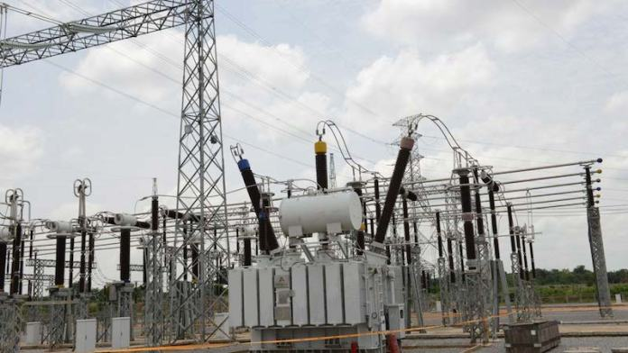 TCN links grid collapse to multiple tripping of Onitsha ‎substation