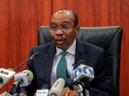 Illegal FX Operations: CBN places AbokiFX, others on red list, retains MPR at 11.5%