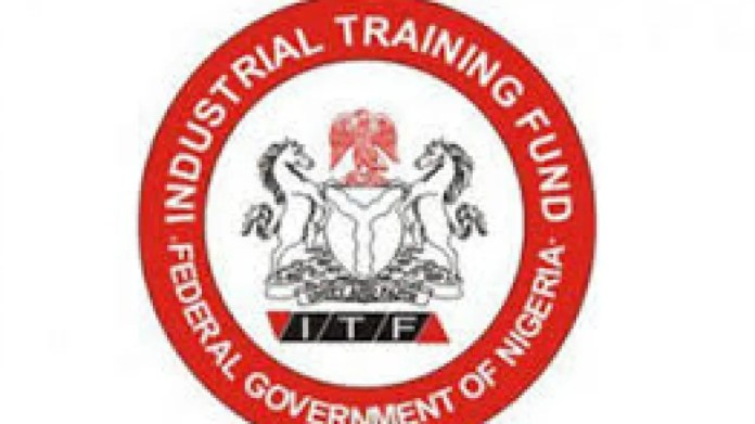 ITF, NDA signs MoU on training of military officers, devt. of intellectual exchange opportunities