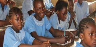 School Re-Opening: 18 schools shutdown for breaching closure order - Lagos Govt