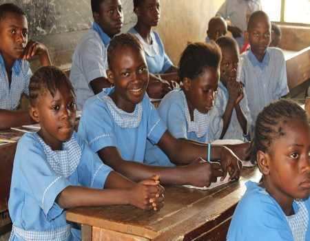 Just In: Public, private schools to reopen Monday, November 2nd - LASG
