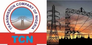Power Blackout: TCN finally restores collapsed grid system