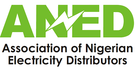 ELECTRICITY: No subsidy from FG since privatisation - DISCOs