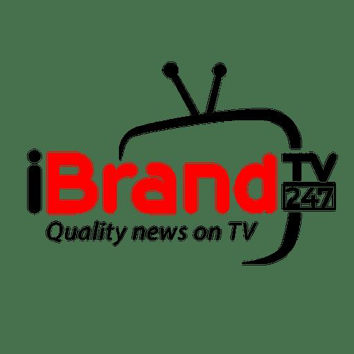 IBrandTV