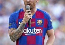 Image result for Lionel Messi