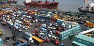 Port terminal operators must adopt NXP number for export transaction - Shippers council