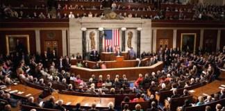 U.S Senate Judiciary Committee set to vote on Trump's Supreme Court pick