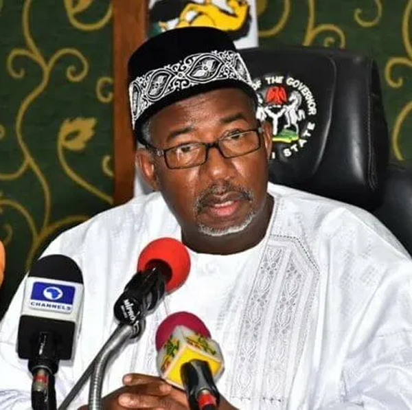 Bauchi govt confirms 24 medical officers positive to COVID-19