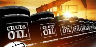 Oil price hits $31.76/b as COVID-19 lockdown easing strengthens demands