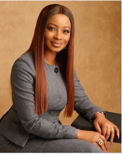 Ikeja Electric: Soetan takes over as acting CEO, as Youdeowei bows out