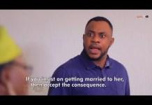 Image result for Opo Meje Latest Yoruba Movie 2020 Drama Starring Odunlade Adekola | Jumoke George | Biola Adekunle