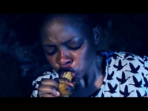 Image result for IFUNARAN - Latest Yoruba Movie 2019 Drama Starring Funmi Awelewa | Qdot.
