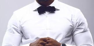 Car Theft: Court arraign music artist Iyanya