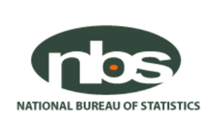 Nigeria's GDP surges to 2.55% in Q4'19