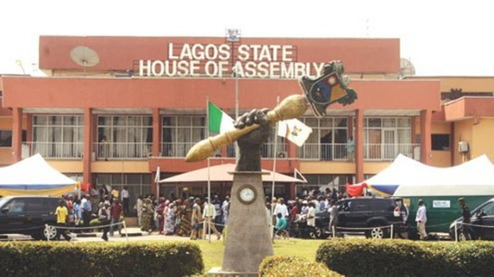 Corruption Allegation: Lagos Assembly passes vote of confidence in Speaker Obasa