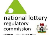 Nigeria's lottery commission targets N1bn monthly revenue from new game