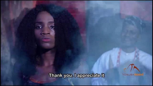 Image result for Orun Gbeja Part 2 - Latest Yoruba Movie 2020 Drama Starring Bukunmi Oluwasina