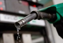 Nigeria now import petrol from Niger Republic