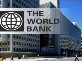 World Bank approves 6 projects for Nigeria worth $2.2bn