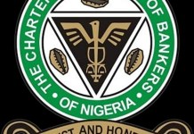 #EndSars: CIBN postpones 2020 investiture till further notice